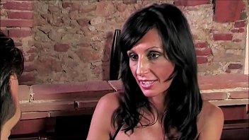 Pelicula porno argentina incesto Madre Follando Con Hijo Video Porno De Incesto Argentino Xxx Hd Videos Porno
