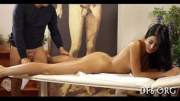 Gratis Masaje Porno – Videos Eroticos 2021