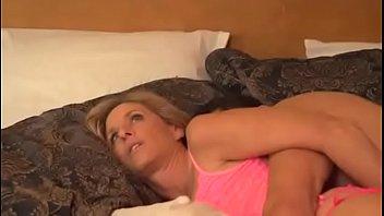 Vídeos porno de incesto de Jodi West Productions